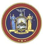 Andrew M. Cuomo - Governor
