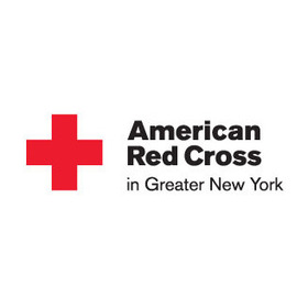 American Red Cross Greater New York