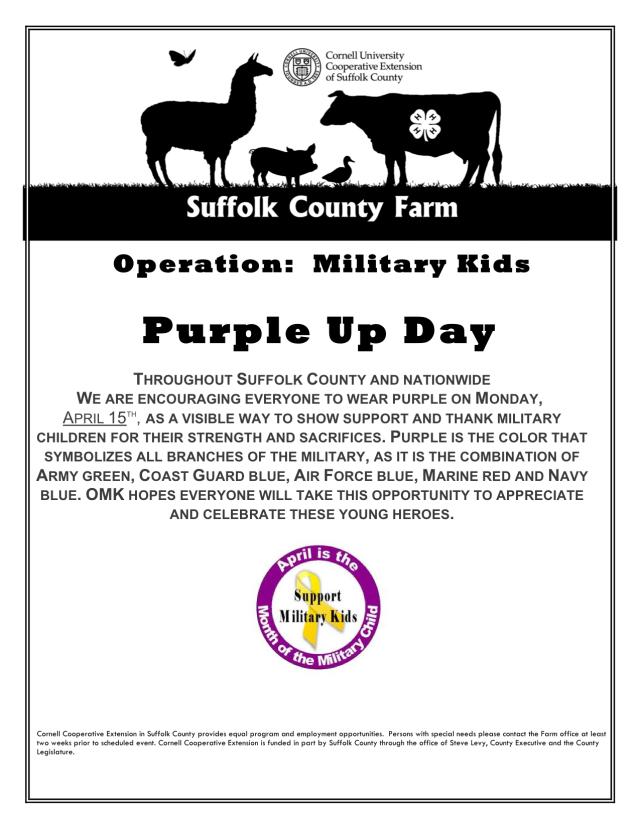 purple-up-day-2013(2)