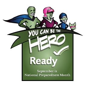 National_Preparedness_Month_2013_YouCanBeTheHero_600px