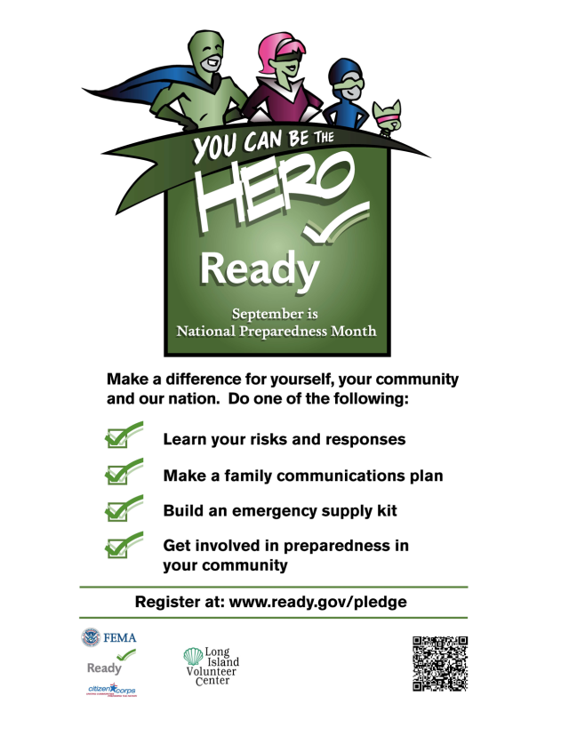 Poster_21x31_National_Preparedness_Month_2013_custom