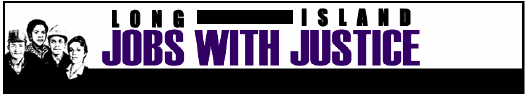 LI Jobs with Justice Logo