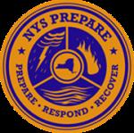 nys-prepare