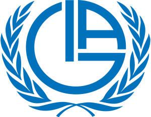 IAG_HQS_Logo