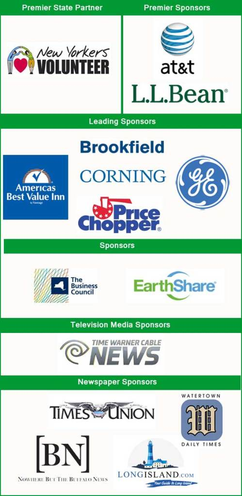 sponsors-2014.finalfinal