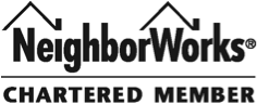 NeighborhoodWorks Logo