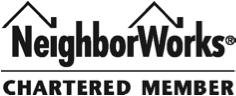NeighborhoodWorks Logo