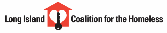 LI Coalition for the Homeless Logo