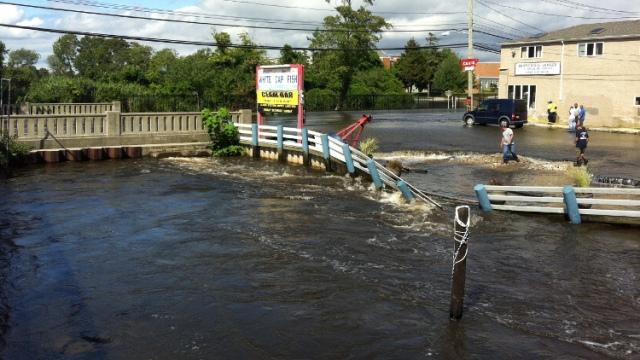 LI Press Flood LI 8-2014