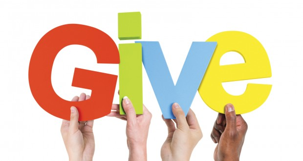 GIVE-620x330