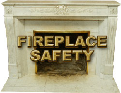 gI_134421_fireplace_safety