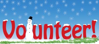 holiday-volunteer-final