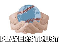 Major League Baseball Players Trust