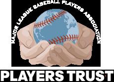 Major League Baseball Players Trust