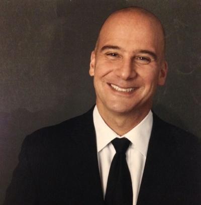 Steve Santa Barbara