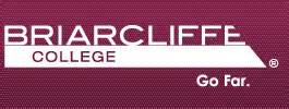 Briarcliffe College logo