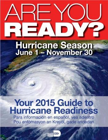 hurricane-guide