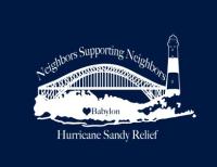 Neighbors helping Neighbors Babylon