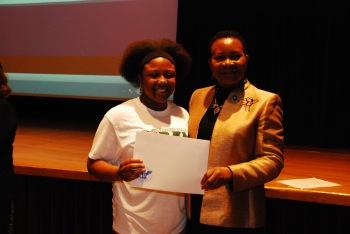 Farmingdale Student Award Vol. Fair(2)