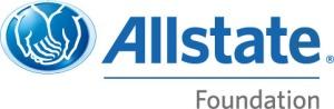Allstate_foundation_logo