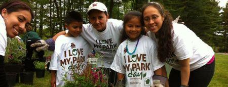 I-Love-My-Park-Day-Family