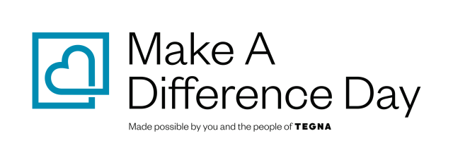 make-a-difference-day-2016-logo