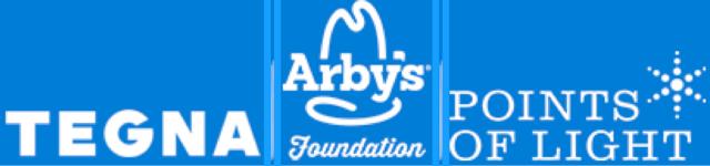 mdday-national-logo